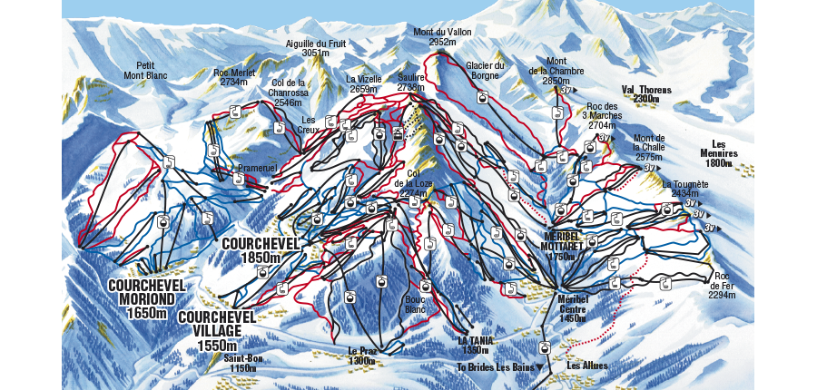 france_three-valleys_courchevel_ski-piste-map.png